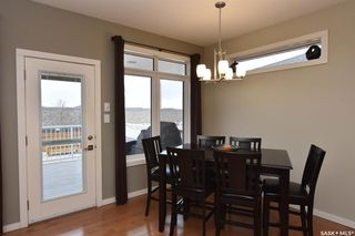 Photo 11: 4802 Sandpiper Crescent East in Regina: The Creeks Residential for sale : MLS®# SK771375