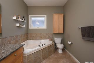 Photo 19: 4802 Sandpiper Crescent East in Regina: The Creeks Residential for sale : MLS®# SK771375