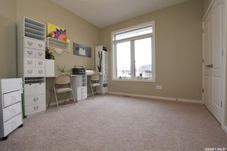 Photo 14: 4802 Sandpiper Crescent East in Regina: The Creeks Residential for sale : MLS®# SK771375