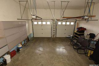 Photo 41: 4802 Sandpiper Crescent East in Regina: The Creeks Residential for sale : MLS®# SK771375