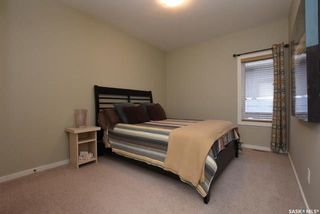 Photo 22: 4802 Sandpiper Crescent East in Regina: The Creeks Residential for sale : MLS®# SK771375