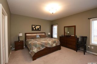 Photo 16: 4802 Sandpiper Crescent East in Regina: The Creeks Residential for sale : MLS®# SK771375