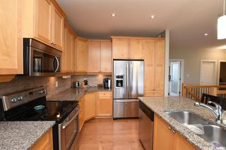 Photo 8: 4802 Sandpiper Crescent East in Regina: The Creeks Residential for sale : MLS®# SK771375
