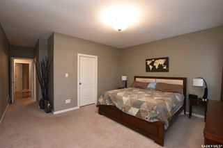 Photo 18: 4802 Sandpiper Crescent East in Regina: The Creeks Residential for sale : MLS®# SK771375