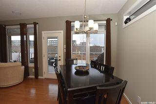 Photo 13: 4802 Sandpiper Crescent East in Regina: The Creeks Residential for sale : MLS®# SK771375