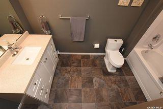 Photo 33: 4802 Sandpiper Crescent East in Regina: The Creeks Residential for sale : MLS®# SK771375