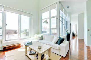 Main Photo: 801 2612 109 Street in Edmonton: Zone 16 Condo for sale : MLS®# E4156655