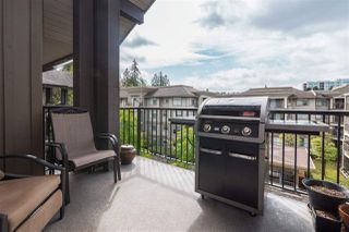 Photo 16: 406 12268 224 Street in Maple Ridge: East Central Condo for sale : MLS®# R2369652