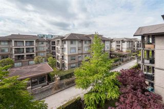 Photo 17: 406 12268 224 Street in Maple Ridge: East Central Condo for sale : MLS®# R2369652