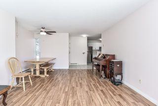 Photo 9: 203 1750 MCKENZIE Road in Abbotsford: Poplar Townhouse for sale : MLS®# R2373230