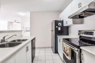 Photo 14: 203 1750 MCKENZIE Road in Abbotsford: Poplar Townhouse for sale : MLS®# R2373230