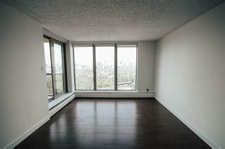 Photo 11: 503 10149 Saskatchewan Drive in Edmonton: Zone 15 Condo for sale : MLS®# E4158756