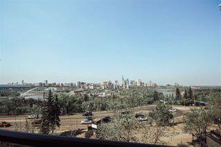 Photo 7: 503 10149 Saskatchewan Drive in Edmonton: Zone 15 Condo for sale : MLS®# E4158756