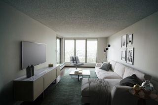 Photo 9: 503 10149 Saskatchewan Drive in Edmonton: Zone 15 Condo for sale : MLS®# E4158756