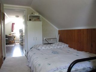 Photo 13: 1140 CUDDIE Crescent in Prince George: VLA House for sale (PG City Central (Zone 72))  : MLS®# R2373771