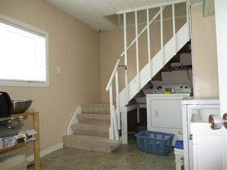 Photo 11: 1140 CUDDIE Crescent in Prince George: VLA House for sale (PG City Central (Zone 72))  : MLS®# R2373771