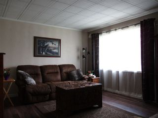 Photo 7: 1140 CUDDIE Crescent in Prince George: VLA House for sale (PG City Central (Zone 72))  : MLS®# R2373771