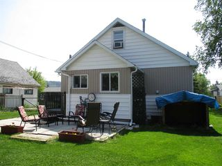Photo 2: 1140 CUDDIE Crescent in Prince George: VLA House for sale (PG City Central (Zone 72))  : MLS®# R2373771