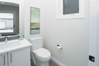 Photo 14: 10420 138 Street NW in Edmonton: Zone 11 House for sale : MLS®# E4158839