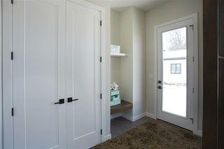 Photo 26: 10420 138 Street NW in Edmonton: Zone 11 House for sale : MLS®# E4158839