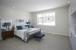 Photo 17: 10420 138 Street NW in Edmonton: Zone 11 House for sale : MLS®# E4158839