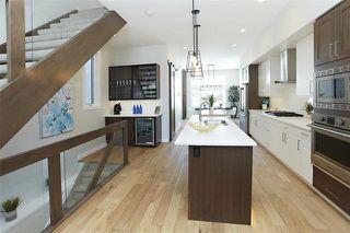 Photo 1: 10420 138 Street NW in Edmonton: Zone 11 House for sale : MLS®# E4158839