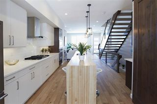 Photo 9: 10420 138 Street NW in Edmonton: Zone 11 House for sale : MLS®# E4158839
