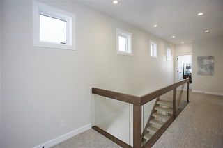 Photo 16: 10420 138 Street NW in Edmonton: Zone 11 House for sale : MLS®# E4158839