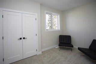 Photo 22: 10420 138 Street NW in Edmonton: Zone 11 House for sale : MLS®# E4158839