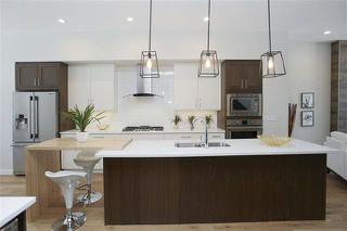 Photo 7: 10420 138 Street NW in Edmonton: Zone 11 House for sale : MLS®# E4158839