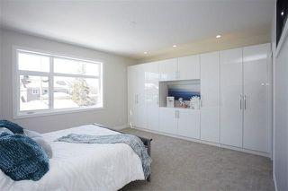 Photo 19: 10420 138 Street NW in Edmonton: Zone 11 House for sale : MLS®# E4158839
