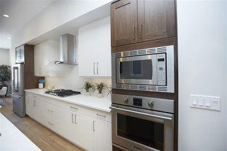 Photo 6: 10420 138 Street NW in Edmonton: Zone 11 House for sale : MLS®# E4158839