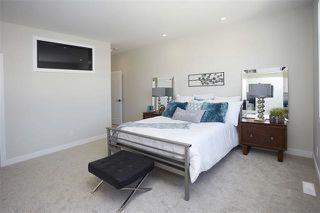 Photo 18: 10420 138 Street NW in Edmonton: Zone 11 House for sale : MLS®# E4158839