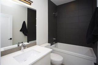 Photo 24: 10420 138 Street NW in Edmonton: Zone 11 House for sale : MLS®# E4158839