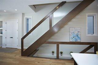 Photo 15: 10420 138 Street NW in Edmonton: Zone 11 House for sale : MLS®# E4158839