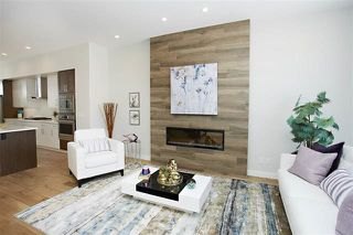 Photo 3: 10420 138 Street NW in Edmonton: Zone 11 House for sale : MLS®# E4158839