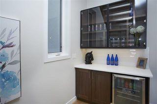 Photo 12: 10420 138 Street NW in Edmonton: Zone 11 House for sale : MLS®# E4158839