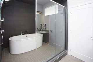 Photo 20: 10420 138 Street NW in Edmonton: Zone 11 House for sale : MLS®# E4158839