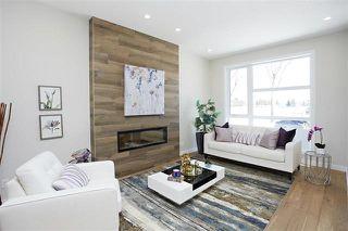 Photo 4: 10420 138 Street NW in Edmonton: Zone 11 House for sale : MLS®# E4158839