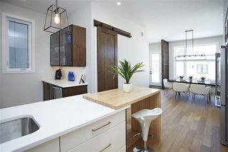 Photo 13: 10420 138 Street NW in Edmonton: Zone 11 House for sale : MLS®# E4158839