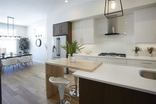 Photo 8: 10420 138 Street NW in Edmonton: Zone 11 House for sale : MLS®# E4158839
