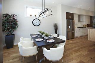 Photo 11: 10420 138 Street NW in Edmonton: Zone 11 House for sale : MLS®# E4158839