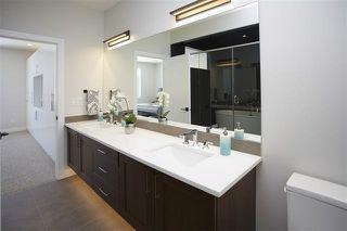 Photo 21: 10420 138 Street NW in Edmonton: Zone 11 House for sale : MLS®# E4158839