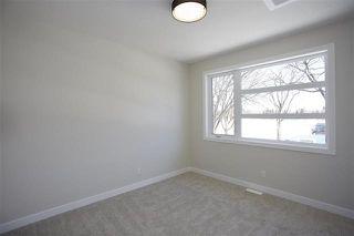 Photo 23: 10420 138 Street NW in Edmonton: Zone 11 House for sale : MLS®# E4158839