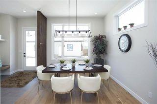 Photo 10: 10420 138 Street NW in Edmonton: Zone 11 House for sale : MLS®# E4158839