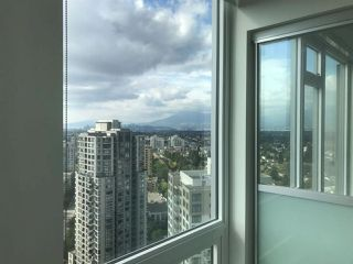 "Photo 13: 3105 5470 ORMIDALE Street in Vancouver: Collingwood VE Condo for sale in ""Wall Centre II"" (Vancouver East)  : MLS®# R2375197"
