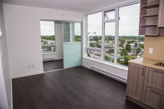 "Photo 7: 3105 5470 ORMIDALE Street in Vancouver: Collingwood VE Condo for sale in ""Wall Centre II"" (Vancouver East)  : MLS®# R2375197"