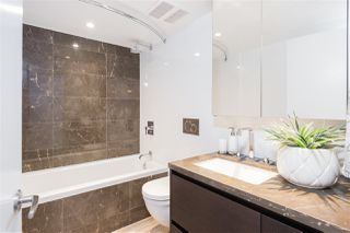 """Photo 13: 803 1571 W 57TH Avenue in Vancouver: South Granville Condo for sale in """"WILTSHIRE HOUSE SHANNON WALL CEN"""" (Vancouver West)  : MLS®# R2376331"""