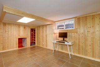 Photo 20: 10833 69 Avenue in Edmonton: Zone 15 House for sale : MLS®# E4160533