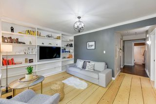 Photo 4: 10833 69 Avenue in Edmonton: Zone 15 House for sale : MLS®# E4160533